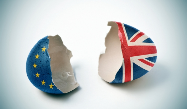Brexit - Good or bad news?