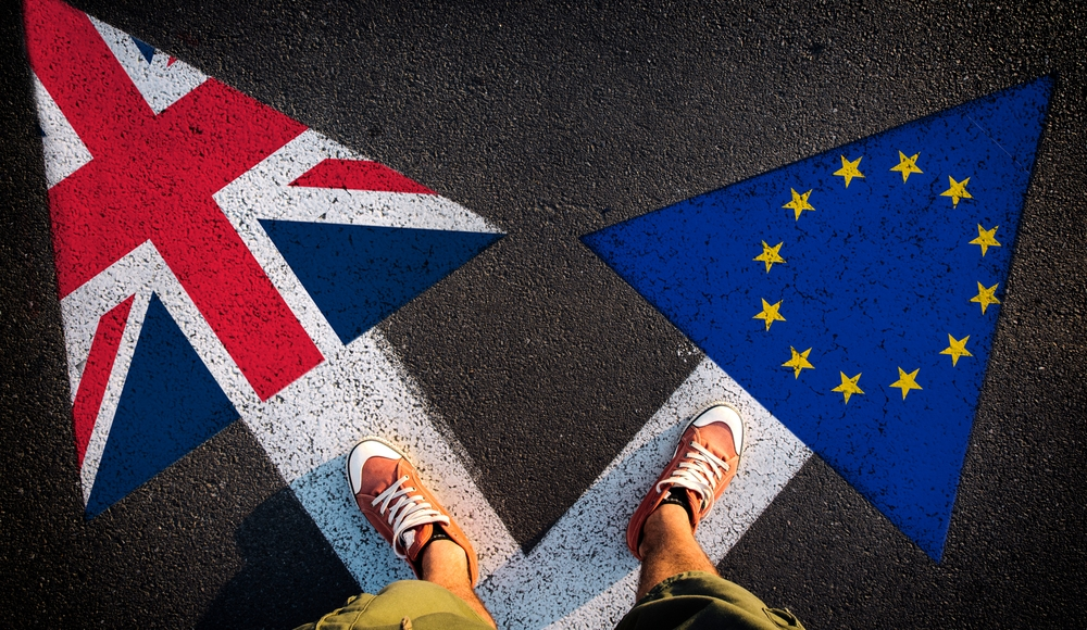 Government warned about recruitment for hospitality industry post-Brexit