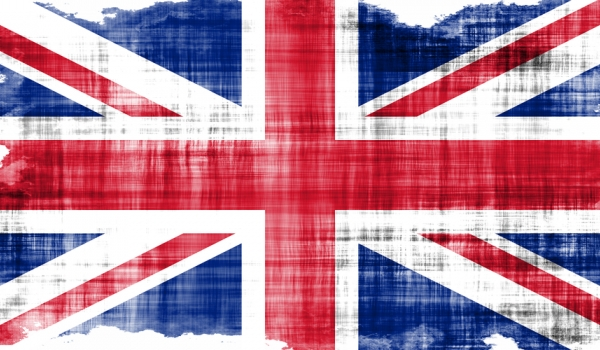UK hospitality sector is set to get a boost